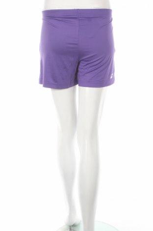 Дамски къс панталон Babolat