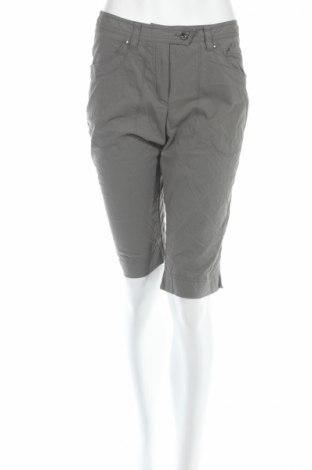 Дамски къс панталон Canyon
