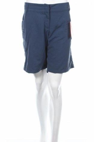 Дамски къс панталон Eider