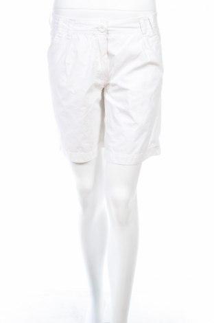 Дамски къс панталон Emoi By Emonite