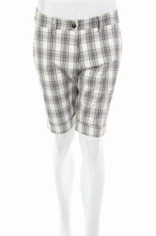 Дамски къс панталон Galvin Green