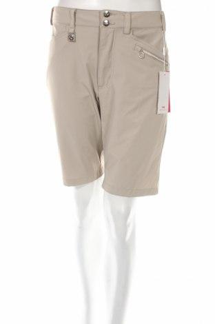 Дамски къс панталон Rohnisch