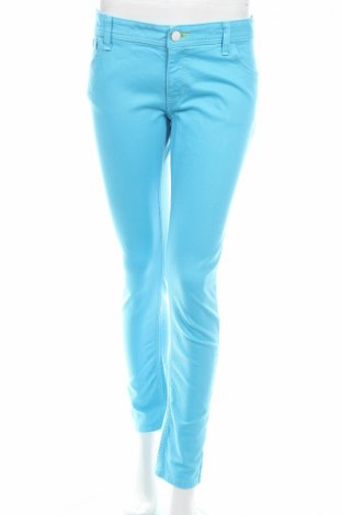 Дамски панталон Adidas Neo