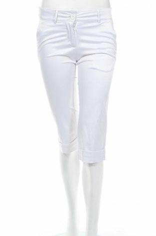 Дамски панталон Anima Bella