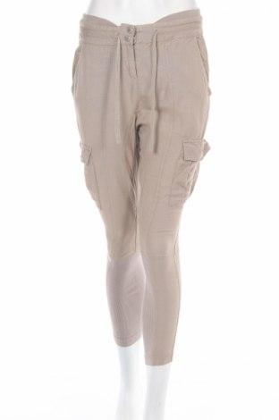 Дамски панталон Armani Exchange