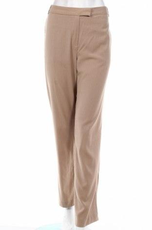 Дамски панталон Battibaleno