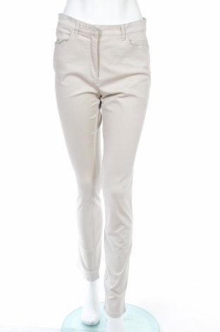 Дамски панталон Belmonte