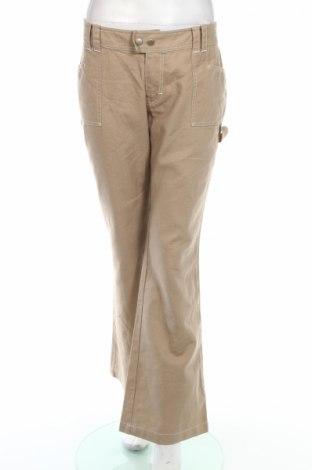 Дамски панталон Blue Stone