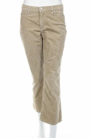 Дамски панталон Bogner