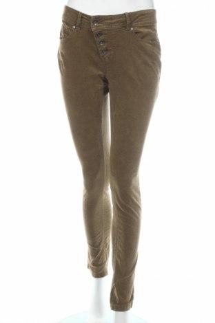 Дамски панталон Buena Vista