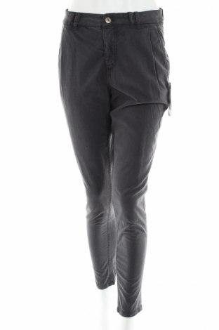 Γυναικείο παντελόνι Cinque