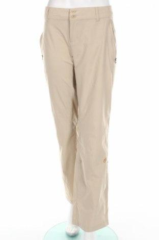 Дамски панталон Cloudveil