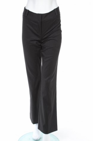 Дамски панталон Cue