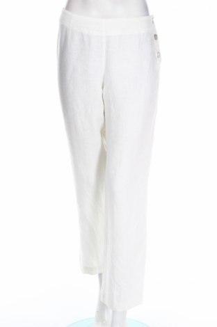 Дамски панталон Cut Loose