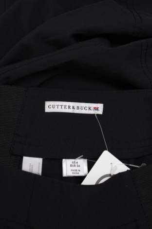 Дамски панталон Cutter & Buck