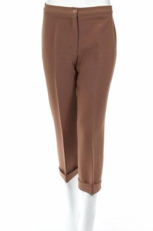 Дамски панталон Danini