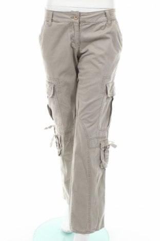 Дамски панталон Dateless