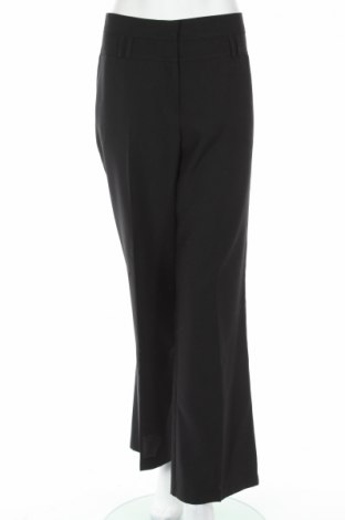 Дамски панталон E-Vie