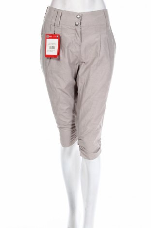 Дамски панталон Eider