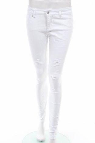 Дамски панталон Even&Odd