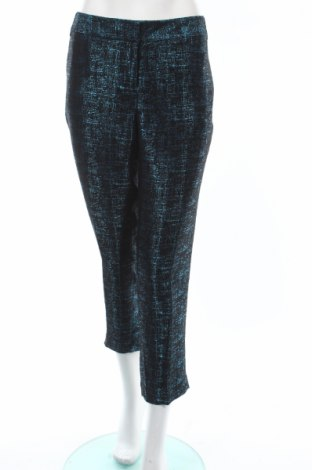 Дамски панталон Express