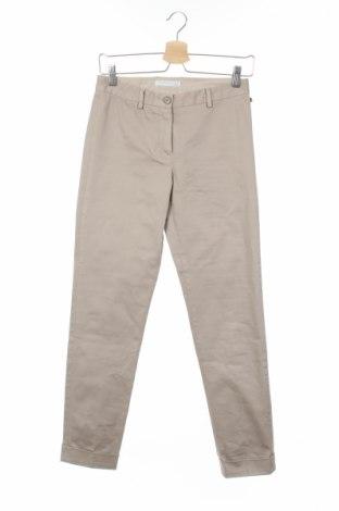 Дамски панталон Fabiana Filippi