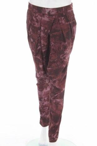 Дамски панталон Firetrap