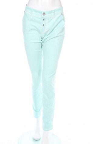 Дамски панталон Franco Callegari