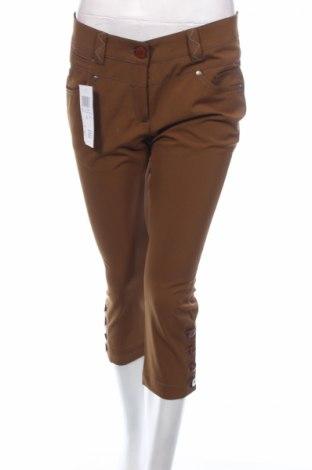 Дамски панталон Golfino