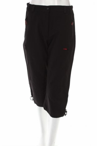 Дамски спортен панталон Hs Sport