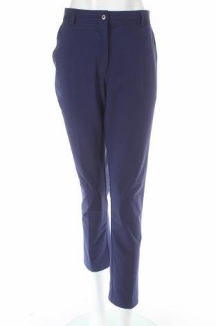 Γυναικείο παντελόνι J.lindeberg