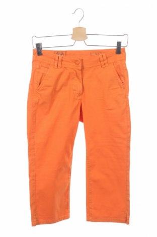 Дамски панталон Lisa Campione