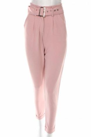 Дамски панталон Lost Ink