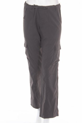 Дамски панталон Lucy