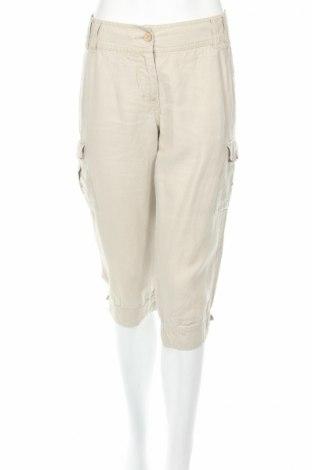 Дамски панталон Marie Philippe