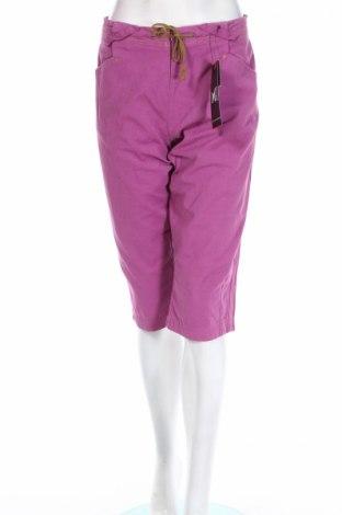 Дамски спортен панталон Millet
