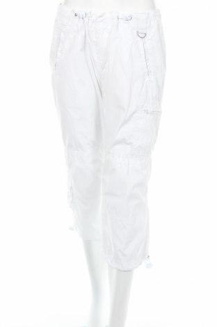 Дамски панталон O.ha