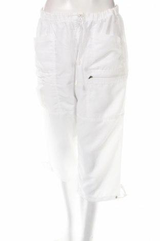 Дамски спортен панталон Ofelia