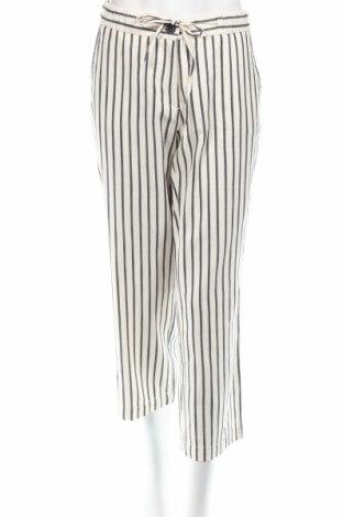 Damskie spodnie Opus