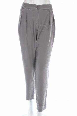 Дамски панталон Penny Black
