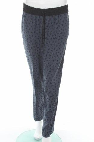Дамски панталон Rachel Roy
