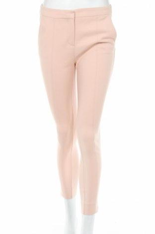 Дамски панталон Reserved