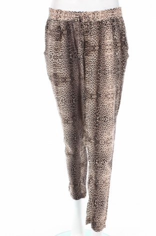 Дамски панталон Saint Tropez