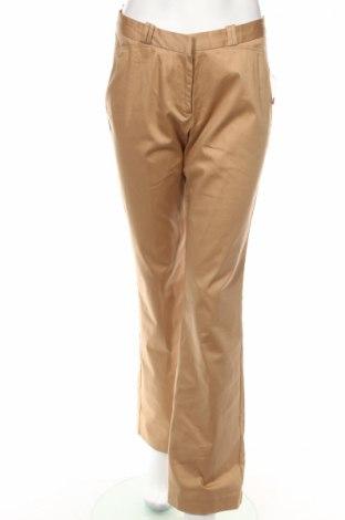 Дамски панталон Saix
