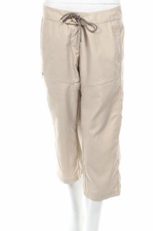Дамски панталон Salomon