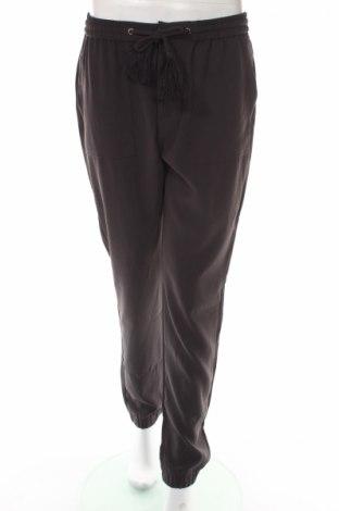 Дамски панталон Steffen Schraut