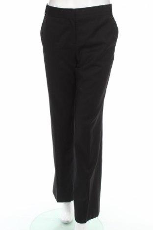 Дамски панталон Ted Baker