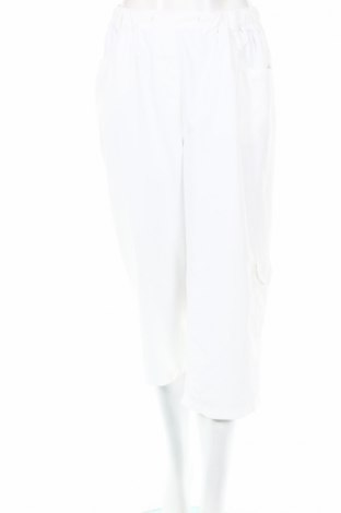 Дамски панталон Zab