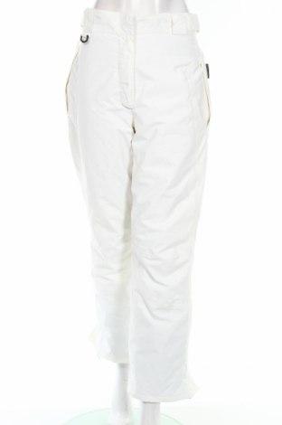 Дамски панталон за зимни спортове Cvr