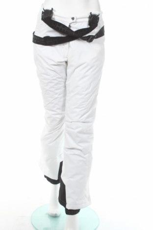 Дамски панталон за зимни спортове Hyra